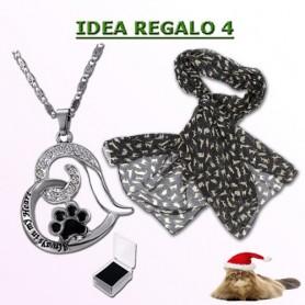 IDEA REGALO - 4