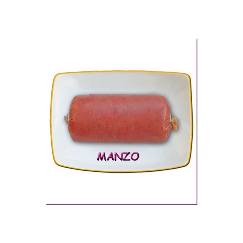 MANZO