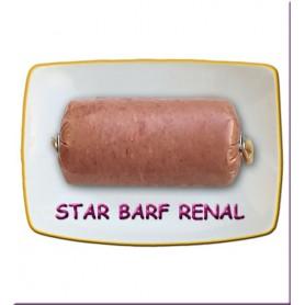 STAR BARF RENAL