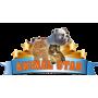 Animal Star